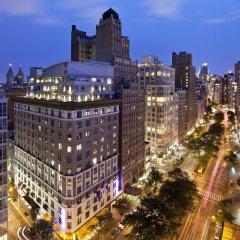 Arthouse Hotel New York City фото 3