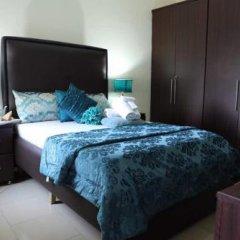 Отель Perriman Guest House Гана, Аккра - отзывы, цены и фото номеров - забронировать отель Perriman Guest House онлайн сейф в номере