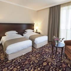 Ани Гранд Отель Ереван комната для гостей фото 3