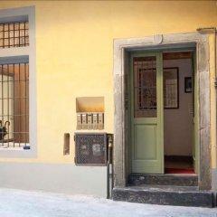 Отель Casa Mario Lupo Италия, Бергамо - отзывы, цены и фото номеров - забронировать отель Casa Mario Lupo онлайн фото 16