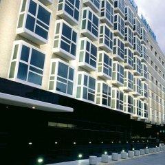 Hotel ILUNION Pio XII фото 17