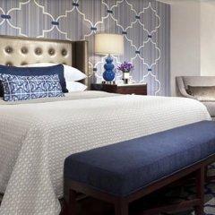 Отель Bellagio комната для гостей фото 2
