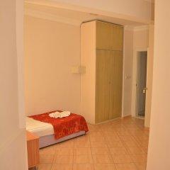 Elit Koseoglu Hotel Турция, Сиде - 3 отзыва об отеле, цены и фото номеров - забронировать отель Elit Koseoglu Hotel онлайн фото 6