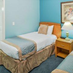 Отель Bryan's Spanish Cove by Diamond Resorts детские мероприятия