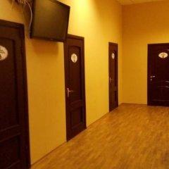 Гостиница Mishka Hostel в Москве отзывы, цены и фото номеров - забронировать гостиницу Mishka Hostel онлайн Москва интерьер отеля