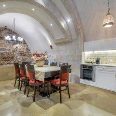Western Wall Luxury House Израиль, Иерусалим - отзывы, цены и фото номеров - забронировать отель Western Wall Luxury House онлайн фото 3