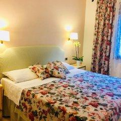 Отель Belvedere Resort Ai Colli Италия, Региональный парк Colli Euganei - отзывы, цены и фото номеров - забронировать отель Belvedere Resort Ai Colli онлайн комната для гостей