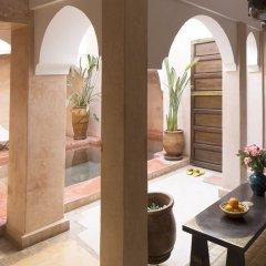 Отель Riad Assala Марокко, Марракеш - отзывы, цены и фото номеров - забронировать отель Riad Assala онлайн фото 13