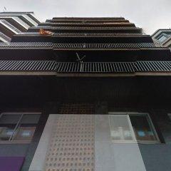 Отель Alcam Gold Испания, Барселона - отзывы, цены и фото номеров - забронировать отель Alcam Gold онлайн