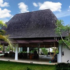Отель Вилла Pandawas фото 7