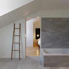 Апартаменты City Stays Alegria Apartments Лиссабон спа