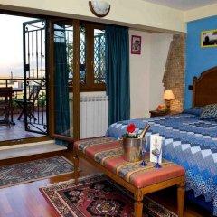 Отель Rimini Италия, Рим - 4 отзыва об отеле, цены и фото номеров - забронировать отель Rimini онлайн комната для гостей фото 5