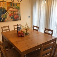 Mamilla's Penthouse Израиль, Иерусалим - отзывы, цены и фото номеров - забронировать отель Mamilla's Penthouse онлайн помещение для мероприятий