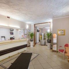 Отель Basilea Италия, Флоренция - - забронировать отель Basilea, цены и фото номеров спа фото 2