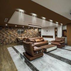 Отель Aghababyan's Hotel Армения, Ереван - отзывы, цены и фото номеров - забронировать отель Aghababyan's Hotel онлайн интерьер отеля фото 3