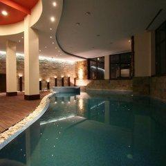 Bansko Royal Towers Hotel бассейн фото 3