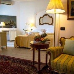 Отель Bellavista Terme Resort & Spa Италия, Монтегротто-Терме - 1 отзыв об отеле, цены и фото номеров - забронировать отель Bellavista Terme Resort & Spa онлайн комната для гостей фото 2