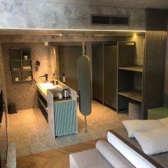 Samira Exclusive Hotel & Apartments Турция, Калкан - отзывы, цены и фото номеров - забронировать отель Samira Exclusive Hotel & Apartments онлайн развлечения