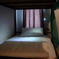 Best Stay Hostel At Lanta Ланта спа фото 2