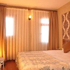 Отель Aquarius Патара комната для гостей фото 5