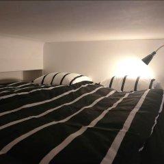 Отель 2ndhomes Kamppi Apartments 2 Финляндия, Хельсинки - отзывы, цены и фото номеров - забронировать отель 2ndhomes Kamppi Apartments 2 онлайн детские мероприятия