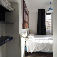 Отель Hôtel du Simplon Франция, Лион - отзывы, цены и фото номеров - забронировать отель Hôtel du Simplon онлайн сейф в номере
