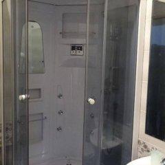 It' Hotel Ярославль ванная фото 2