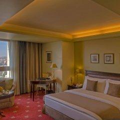Отель Le Royal Hotels & Resorts - Amman детские мероприятия