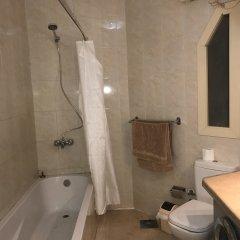 Апартаменты Regency Towers Apartments ванная фото 2