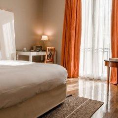 Hotel Gerbermühle фото 23
