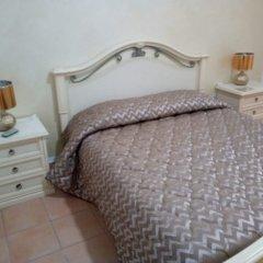 Отель Residence San Miguel Centro Storico Италия, Виченца - отзывы, цены и фото номеров - забронировать отель Residence San Miguel Centro Storico онлайн комната для гостей фото 2