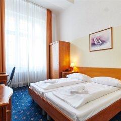 Hotel Europa City комната для гостей фото 4