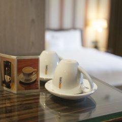 Отель Doubletree By Hilton Sukhumvit Бангкок удобства в номере фото 2