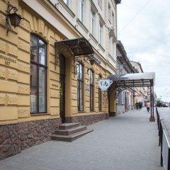 Гостиница Reikartz Dworzec Львов Украина, Львов - отзывы, цены и фото номеров - забронировать гостиницу Reikartz Dworzec Львов онлайн фото 7