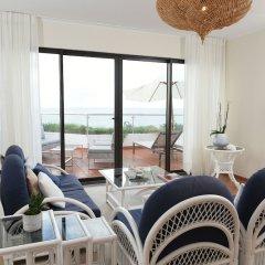 Отель Caloura Hotel Resort Португалия, Агуа-де-Пау - 3 отзыва об отеле, цены и фото номеров - забронировать отель Caloura Hotel Resort онлайн в номере фото 2