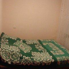 Апартаменты On Day Na Uritskogo 32 Apartments Новосибирск комната для гостей фото 2