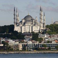 Kalyon Hotel Istanbul Турция, Стамбул - отзывы, цены и фото номеров - забронировать отель Kalyon Hotel Istanbul онлайн городской автобус