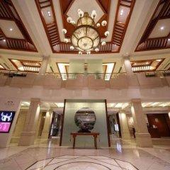 Отель Tongli Lakeview Hotel Китай, Сучжоу - отзывы, цены и фото номеров - забронировать отель Tongli Lakeview Hotel онлайн парковка