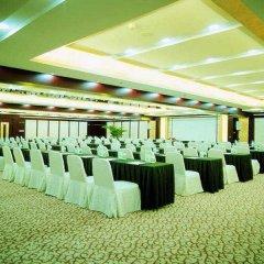 Отель Hua Du Китай, Пекин - отзывы, цены и фото номеров - забронировать отель Hua Du онлайн помещение для мероприятий