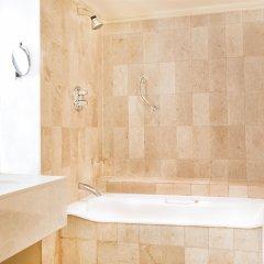Отель Le Meridien Piccadilly ванная