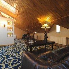 Гостиница Лондон Украина, Одесса - 7 отзывов об отеле, цены и фото номеров - забронировать гостиницу Лондон онлайн интерьер отеля фото 3