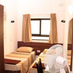 Отель Blue Harbour 3 комната для гостей фото 2
