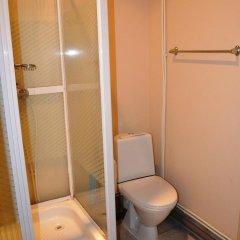 Гостиница Меблированные комнаты Ринальди у Петропавловской Стандартный номер с 2 отдельными кроватями фото 7