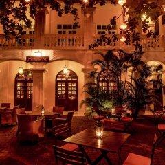 Отель Anantara Hoi An Resort фото 11