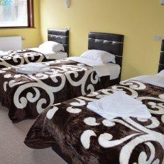 Отель Sun Rise Hotel Бельгия, Брюссель - отзывы, цены и фото номеров - забронировать отель Sun Rise Hotel онлайн детские мероприятия