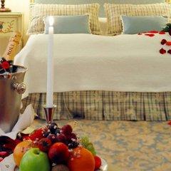 Отель Grand Palace — лучшие отели мира Латвия, Рига - 1 отзыв об отеле, цены и фото номеров - забронировать отель Grand Palace — лучшие отели мира онлайн фото 3
