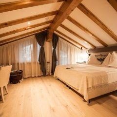 Отель Daniela Швейцария, Церматт - отзывы, цены и фото номеров - забронировать отель Daniela онлайн фото 9