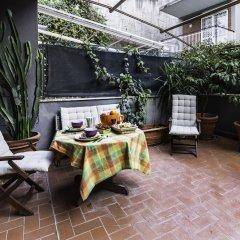 Отель Vatican Short Term Rental with Terrace фото 4