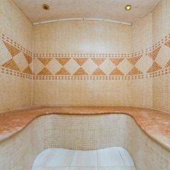 Гостиница Prestige House Verona сауна