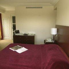 Отель de Castiglione удобства в номере фото 2